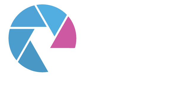 The Planet Productions